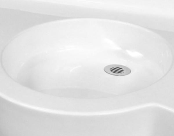 Atout Composites : Concepteur & Fabricant en sanitaire composite à ...